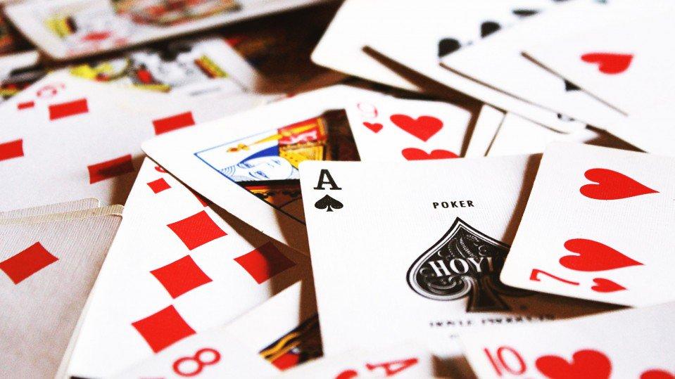 Situs IDN Poker Susah Diakses? Inilah Beberapa Solusi Terbaiknya