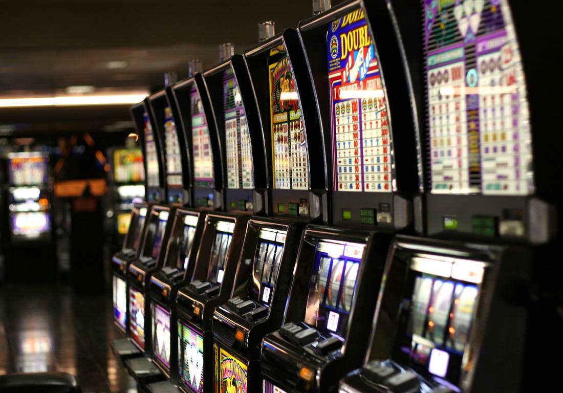 Panduan Main Permainan Slot Online Untuk Para Pemula