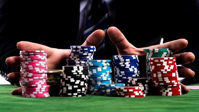 Bermain Judi Casino Melalui Situs Casino Online Terpercaya