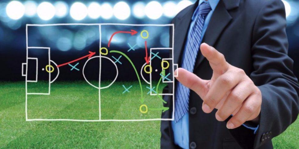 Langkah Deposit ke Akun Judi Bola Resmi Secara Aman