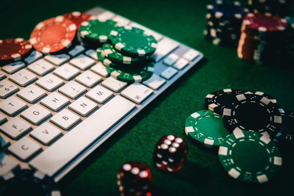 agen terpercaya online poker