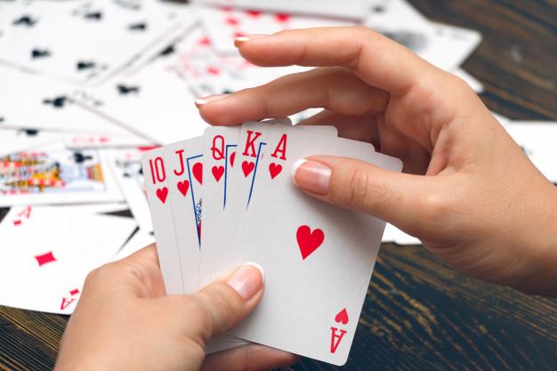 Manajemen Keuangan IDN Poker Online untuk terus menguntungkan